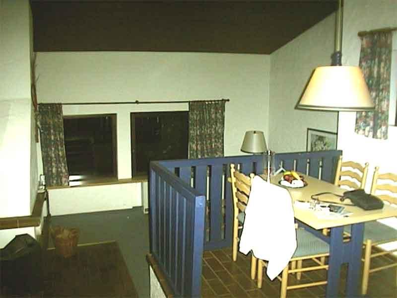 Ferienhaus 939 am Bitburger Stausee